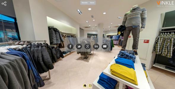 demo-kledingwinkel-hoofd